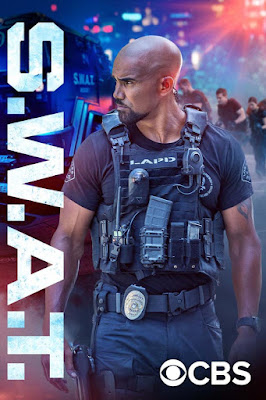 S.W.A.T. (TV Series) S01 Custom HD Sub