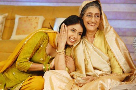Star plus serial pratigya last episode / Drama fantasy romance filme