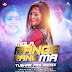 MOLA RANG RANG MA BOR DIYE-DJ TUSHAR PRS RMX