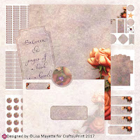 https://www.craftsuprint.com/card-making/kits/stationery-sets/october-roses-a5-stationery-set.cfm