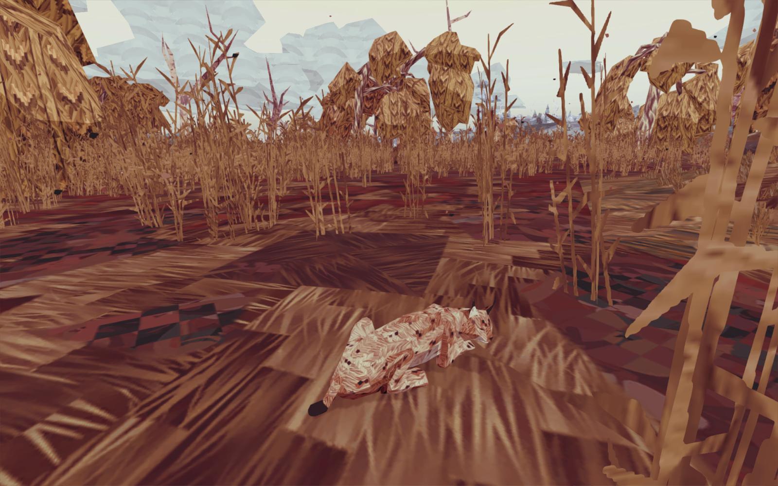 Shelter 2 screenshot 2