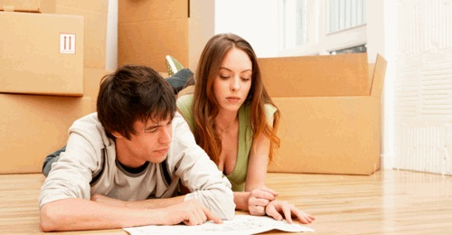 About Full Service Packers and Movers in Bangalore
