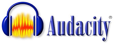 AUDACITY + LAME CODEC FREE DOWNLOAD