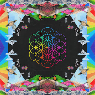 Coldplay - A Head Full of Dreams + Digital Booklet - Album (2015) [iTunes Plus AAC M4A]