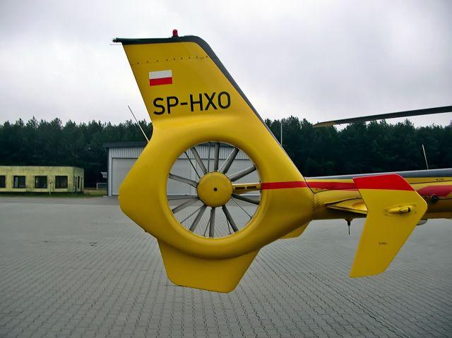 śmigłowiec, samolot, Przylep, medyczny