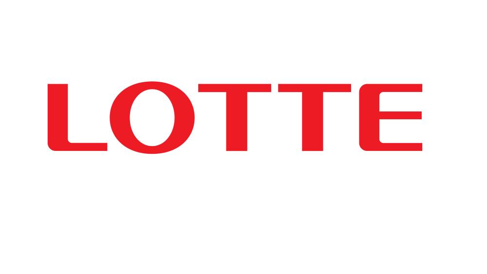 Sedang di Butuhkan SDM Untuk Melamar Via Email ke PT.Lotte Indonesia