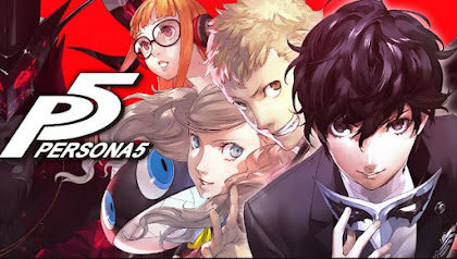 Persona 5 The Animation: The Day Breakers Todos os Episódios Online, Persona 5 The Animation: The Day Breakers Online, Assistir Persona 5 The Animation: The Day Breakers, Persona 5 The Animation: The Day Breakers Download, Persona 5 The Animation: The Day Breakers Anime Online, Persona 5 The Animation: The Day Breakers Anime, Persona 5 The Animation: The Day Breakers Online, Todos os Episódios de Persona 5 The Animation: The Day Breakers, Persona 5 The Animation: The Day Breakers Todos os Episódios Online, Persona 5 The Animation: The Day Breakers Primeira Temporada, Animes Onlines, Baixar, Download, Dublado, Grátis, Epi