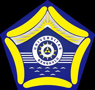 Passing Grade Universitas  Bengkulu  (UNIB) 2016