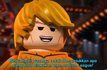 Download Film Gratis Hardsub Indo LEGO DC Comics Super Heroes: Aquaman - Rage of Atlantis (2018) BluRay 480p Subtitle Indonesia 3GP MP4 MKV Free Full Movie Online