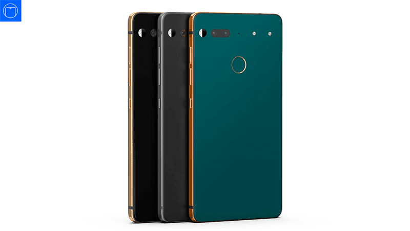 Essential PH-1 limited edition colors announced!