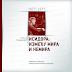 Исидора: Између мира и немира