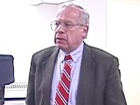 Dr. John Rose