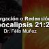 La Pureza perfecta: ¿Purgación o Redención? Apocalipsis 21:27 Mito católico #2