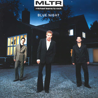 Michael Learns to Rock - Blue Night on iTunes