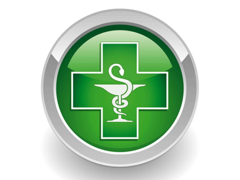 My Samos: Ένα blog για τη Σάμο: Τα εφημερεύοντα φαρμακεία στη Σάμο