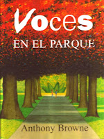VOCES EN EL PARQUE_BROWNE