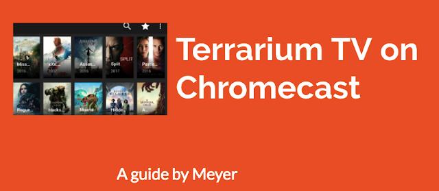 terrarium tv apk download for android no ads
