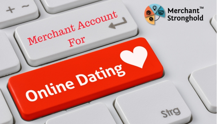 Instant dating uk