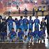 #Semana5 – Sub-10 do CT Falcão 12 Jundiaí vence a 4ª partida seguida na Copa Regional de futsal