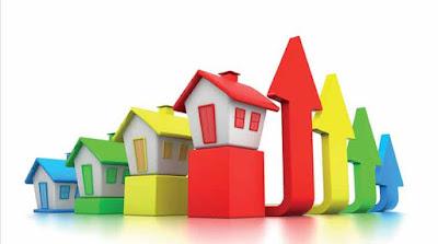 rumah, hartanah, pelaburan, jual beli, kuala lumpur, shah alam, selangor, lembah klang, ejen hartanah, property, properties, new, house for sale, investment