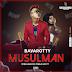 Bavarotty – El Musulman