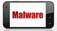 malwareandroidmalware