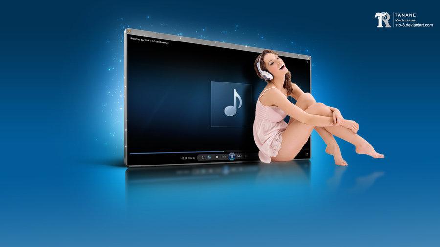 Windows Media Player Porn Videos & Sex Movies