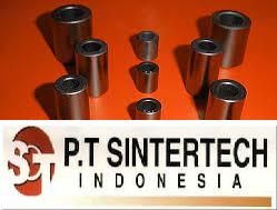 Lowongan Kerja Terbaru Operator Produksi PT Sintertech Cikarang