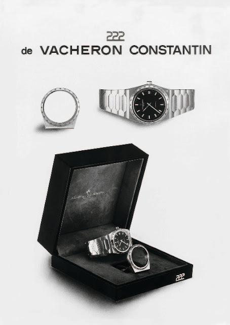 """Vacheron Constantin """"Artistas del Tiempo""""2"""