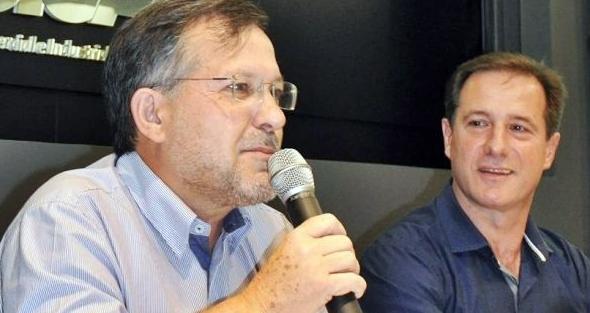 Campo Mourão: Tauillo na mira do MP