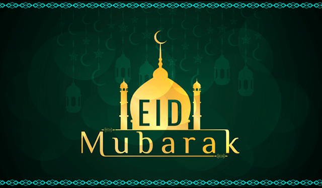 Happy Eid Mubarak Wishes Images Wallpapers Quotes 20..