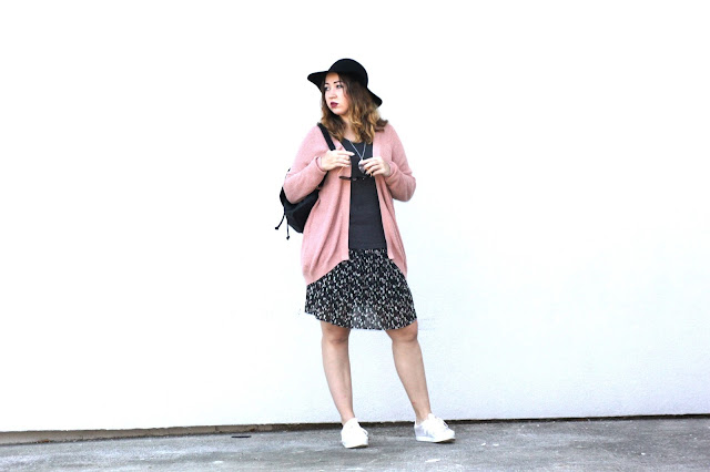 http://ruedesdemoiselles94.blogspot.com/2016/10/outfit-casual-chic-automnal.html