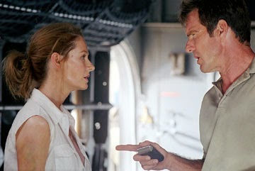 Miranda Otto Dennis Quaid Flight of Phoenix