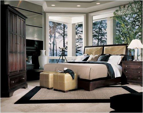 Perfect Bedroom Minimalist Design | Back 2 Home