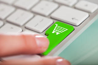 asuransi mobil autocillin online