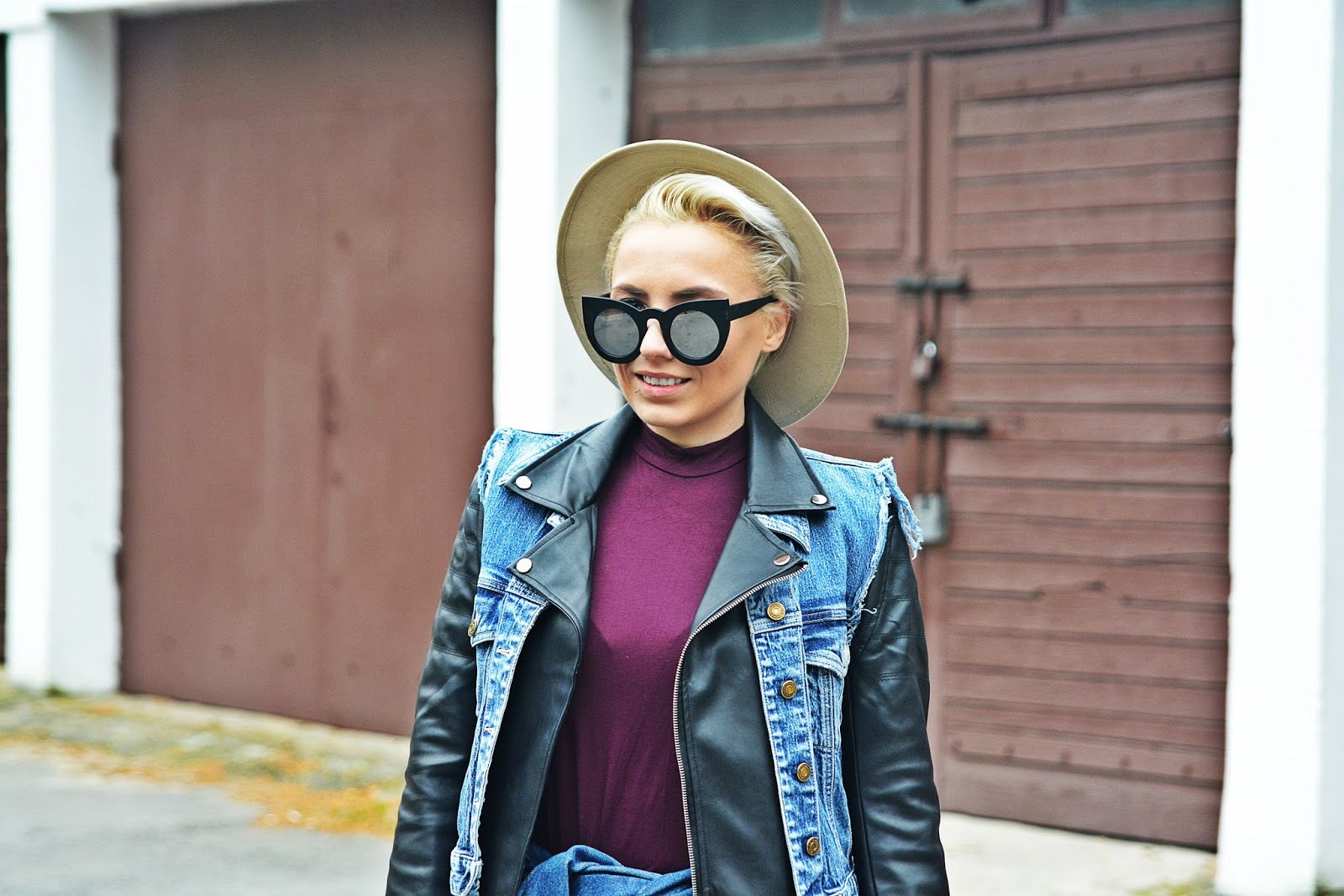 blogerka_modowa_karyn_pulawy_look