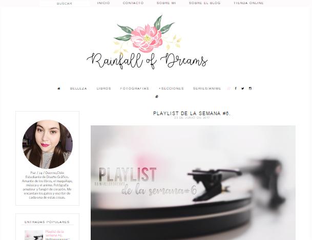 iniciativa-para-conocer-nuevos-blogs