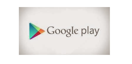 تحميل سوق بلاي تحميل متجر Play تطبيق Google Play v5.6.8 Download