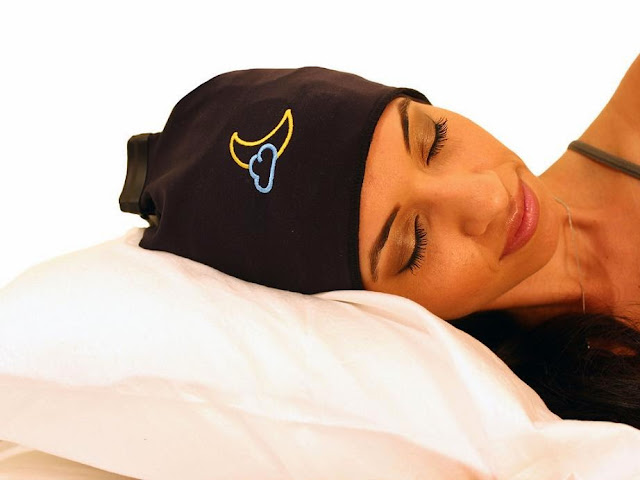 Best and Useful Sleeping Gadgets (15) 12