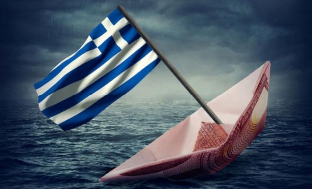 Πολλά μέτρα, καθόλου «κούρεμα» και στο βάθος νέα μνημόνια για την Ελλάδα