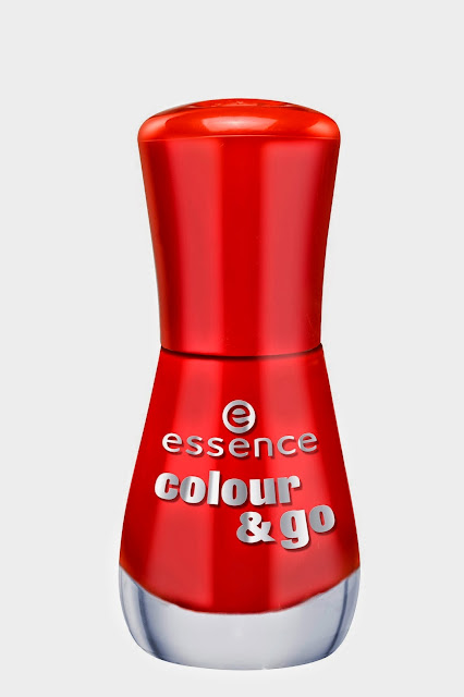 colour&go essence 04