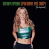 Britney Spears - (You Drive Me) Crazy (Remixes)