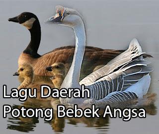 Makna-Arti-Lirik-Lagu-Daerah-Potong-Bebek-Angsa-Nusa-Tenggara-Timur-NTT