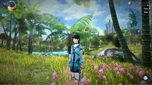 chinese-paladin-sword-and-fairy-6-pc-screenshot-www.ovagames.com-4