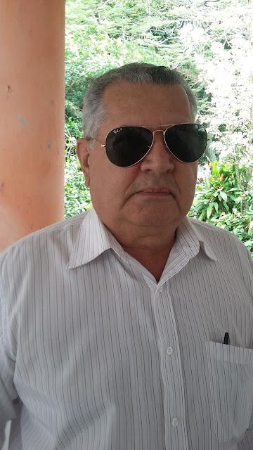 http://www.blogdofelipeandrade.com.br/2016/05/edval-manda-recado-para-servidores-vai.html