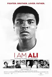 Watch I Am Ali Online Free 2014 Putlocker