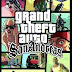GTA SAN ANDREAS FREE DOWNLOAD FOR PC WINDOWS(7/8/8.1/10)