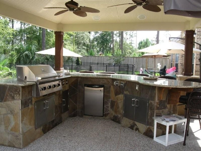 Small Modular Outdoor Kitchen Units Small Modular Outdoor Kitchen Units Small 2BModular 2BOutdoor 2BKitchen 2BUnits2