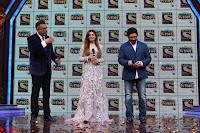 Raveena Tandon, Arshad Warsi and Boman Irani (9).JPG