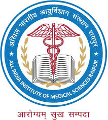 AIIMS Raipur Staff Nurse Previous Question